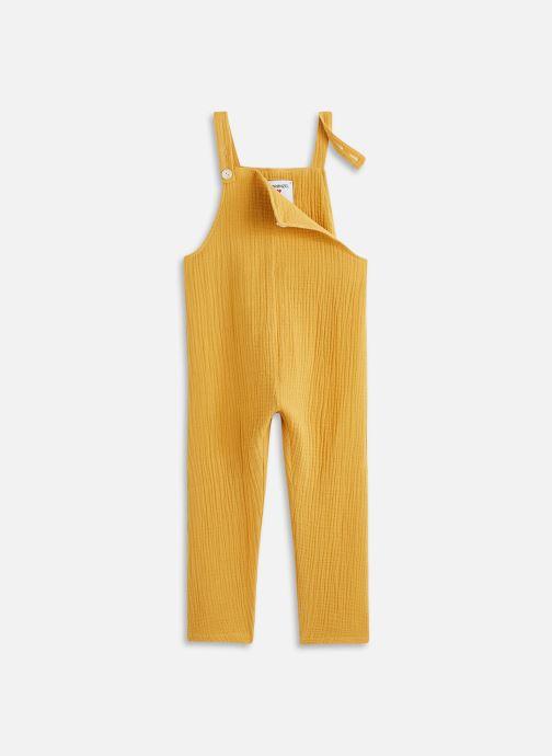 Vêtements Accessoires Combinaison Camile