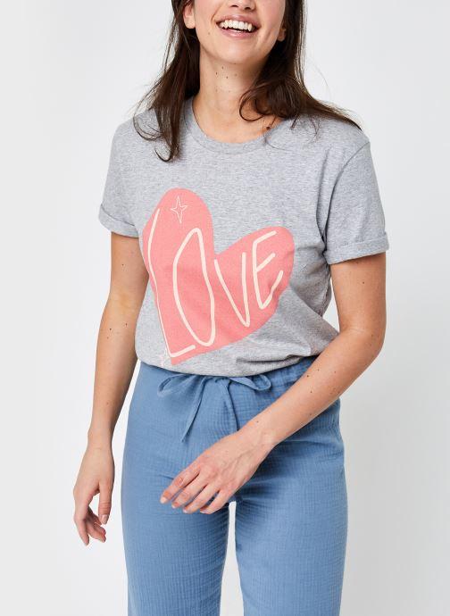 Tøj Accessories T-shirt Mirte