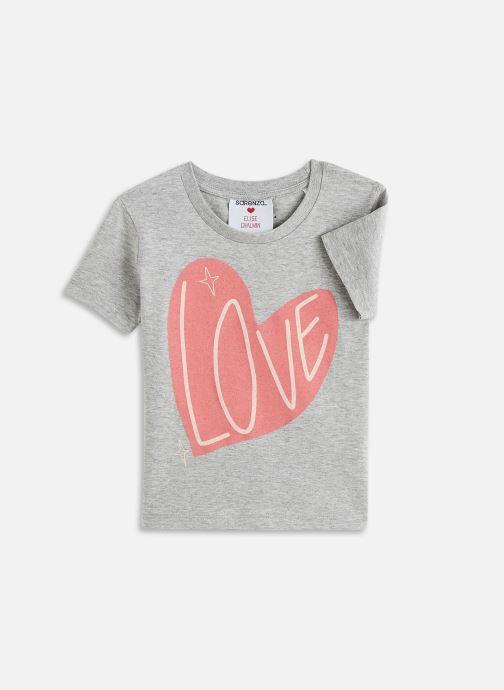 Tøj Accessories T-shirt Josephine