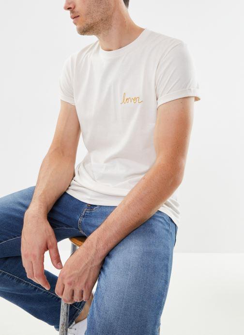 Tøj Accessories T-shirt Jule