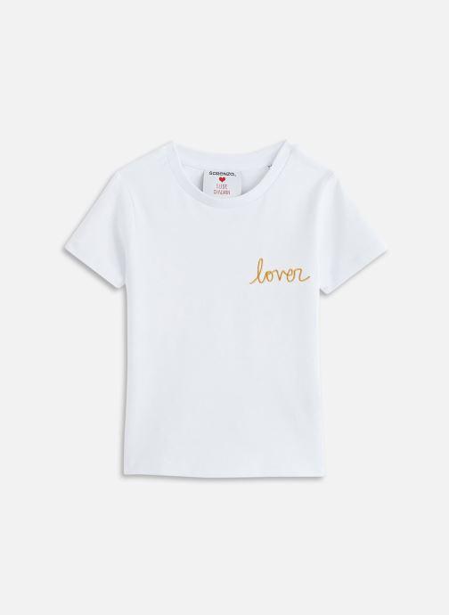 Tøj Accessories T-shirt Joseph Enfant