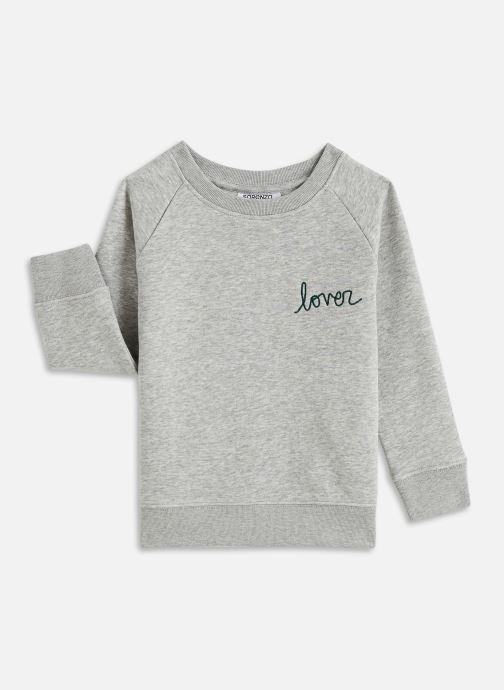 Ropa Accesorios Sweat Jacques Enfant