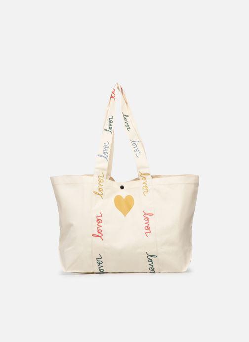 Handtaschen Taschen Cabas Jeanne