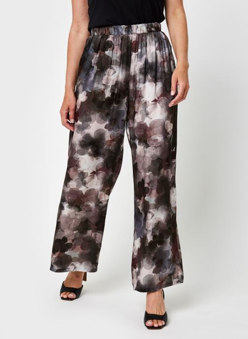 Vêtements Accessoires Pantalon Oscar gris