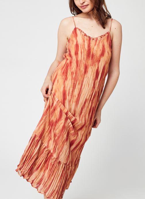 Abbigliamento Accessori Viambar S/L Dress/Su