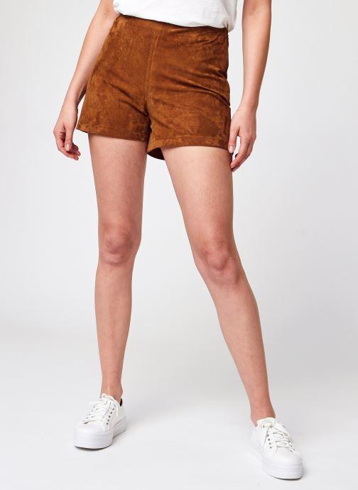 Ropa Accesorios Vilia Hw Shorts