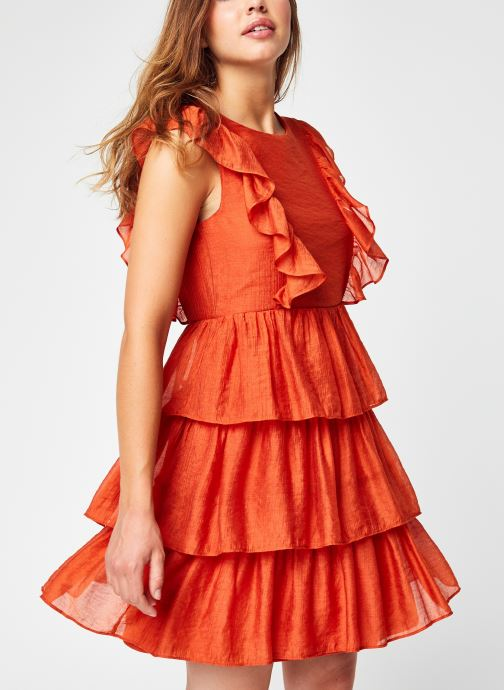 Ropa Accesorios Vitier S/L Dress