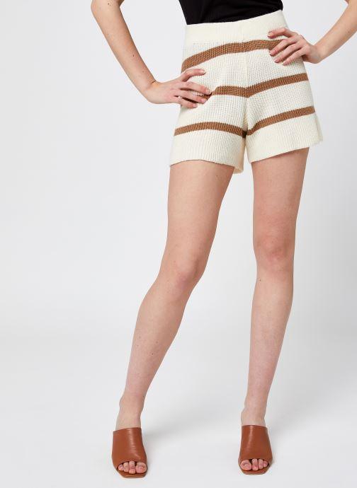 Abbigliamento Accessori Nmlisa Nw Knit Shorts
