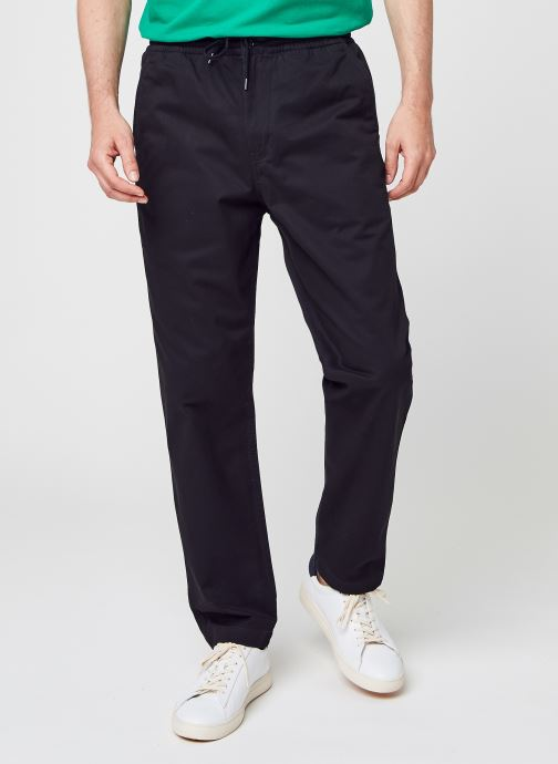 Lt Wt Classic Tapered Fit Prepster