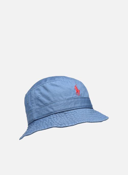 Sombrero Accesorios 16/1 Twill Loft Bucket Hat