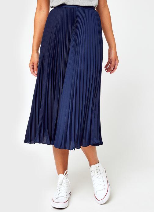 Kleding Accessoires Lg Rese Sk Skirt