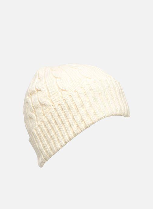 Bonnets Accessoires Ct Cble Hat Hat Cold Weather