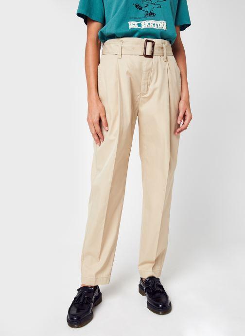 Vêtements Accessoires Spha Ch Pt Straight Straight Pant