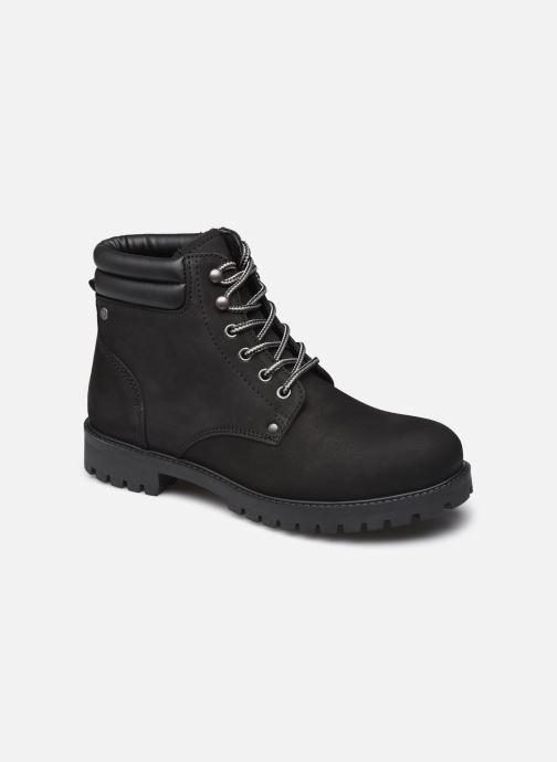 Stiefeletten & Boots Herren JFWSTOKE NUBUCK BOOT NOOS 2.0