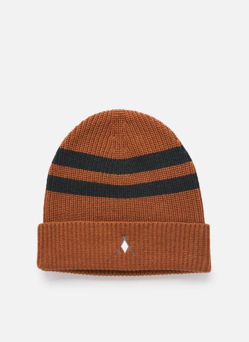 Mütze Accessoires Pino Beanie