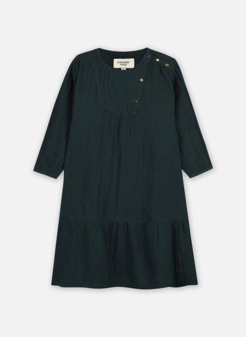 Vêtements Accessoires Eva Dress