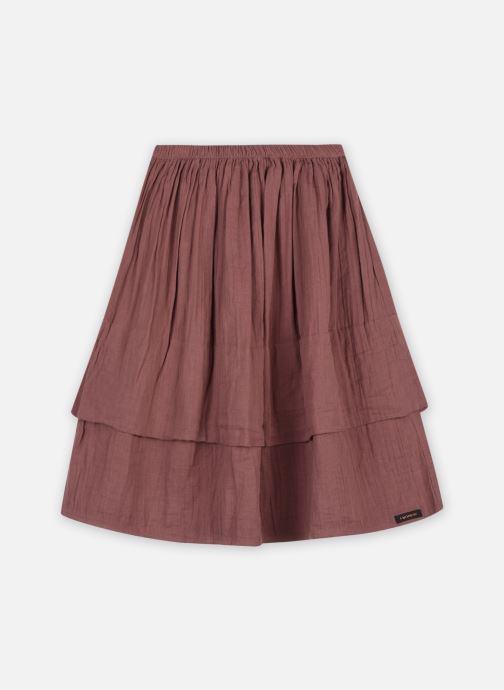 Vêtements Accessoires Julia Skirt
