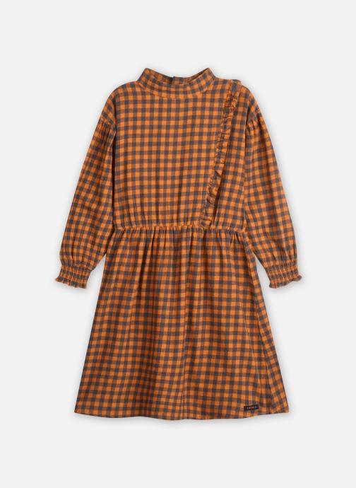 Abbigliamento Accessori Ella Dress