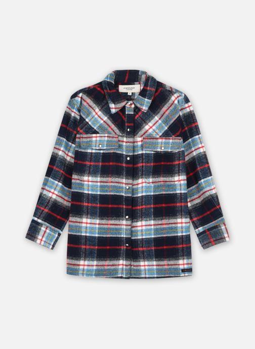 Kleding Accessoires Felix Shirt