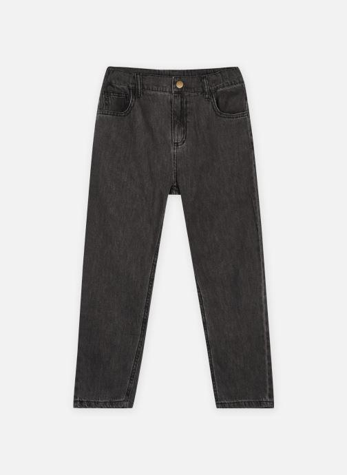 Kleding Accessoires Blake Jeans