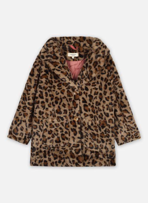 Abbigliamento Accessori Hope Jacket