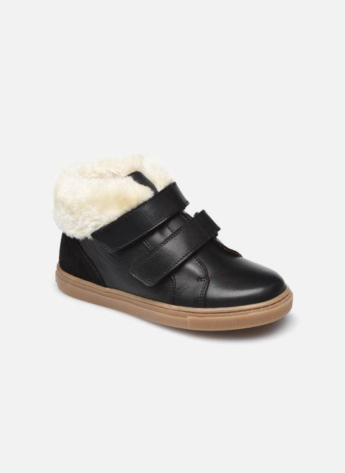 Sneaker Kinder JEANNE LEATHER