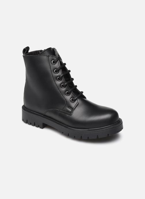 Bottines et boots Enfant BROOKE LEATHER