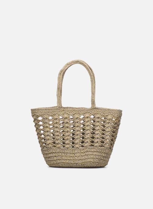 Handtaschen I Love Shoes LOLAA beige detaillierte ansicht/modell