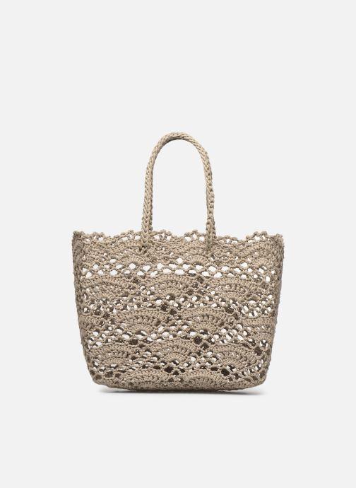 Handtaschen Taschen LISE