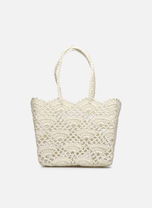 Handtaschen I Love Shoes LISE beige detaillierte ansicht/modell