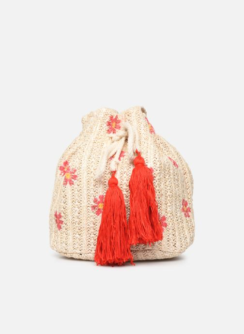 Handtaschen I Love Shoes LORE rot detaillierte ansicht/modell