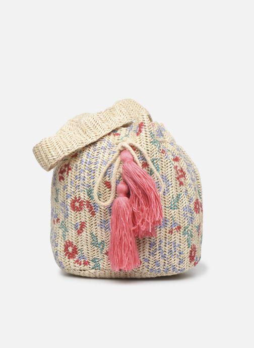 Handtaschen Taschen LORE