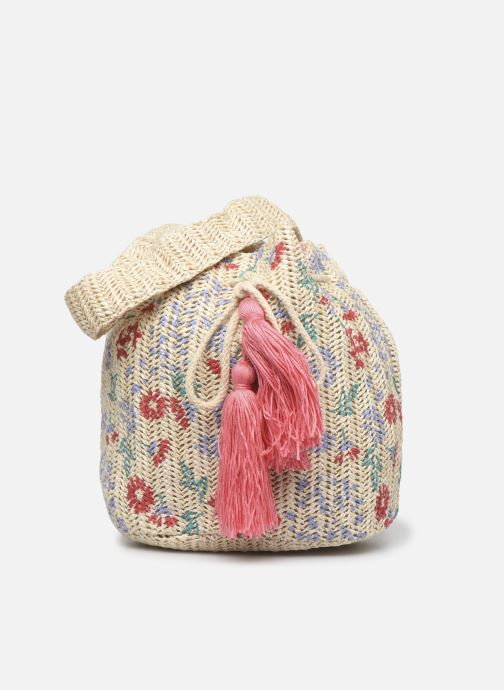 Handtaschen I Love Shoes LORE beige detaillierte ansicht/modell