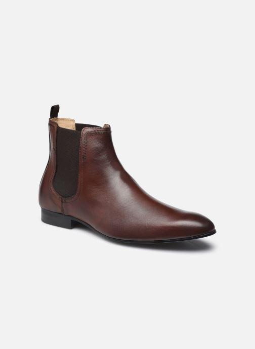 Bottines et boots Homme NUSTI