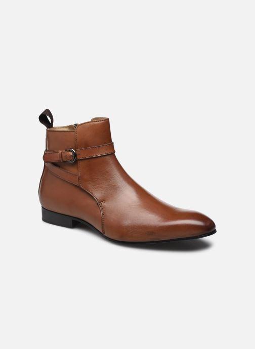 Bottines et boots Homme NOLEDO