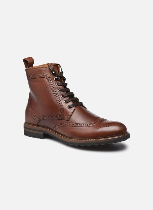 Bottines et boots Homme NOLAR