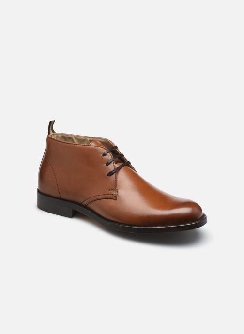 Bottines et boots Homme NORDIC