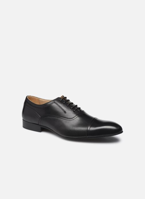 Chaussures à lacets Homme NERIC