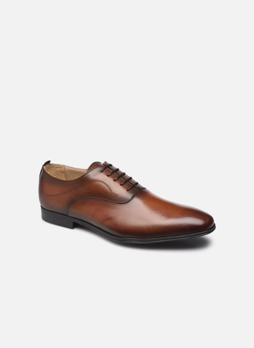 Chaussures à lacets Homme NORMY