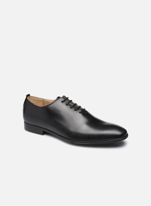 Chaussures à lacets Homme NOCANCE