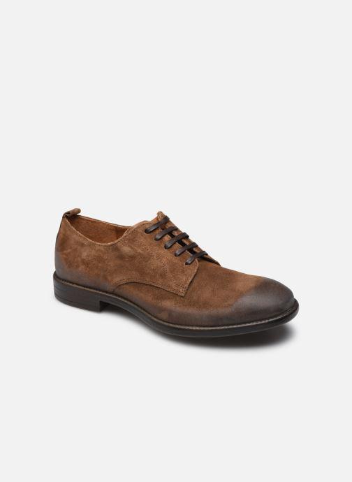 Chaussures à lacets Homme NOPOSI