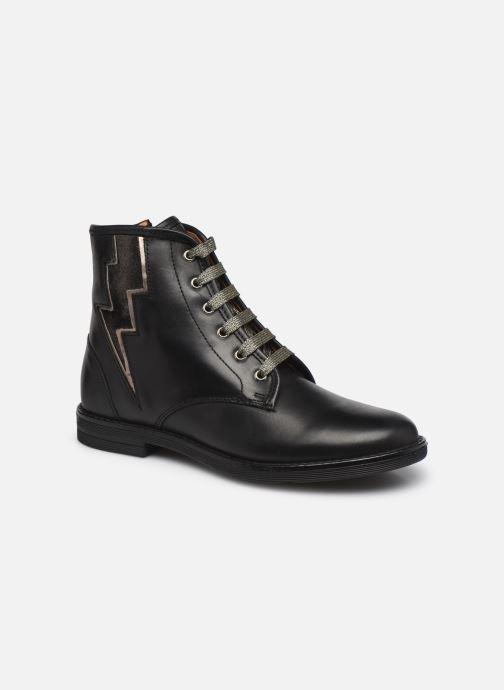 Bottines et boots Enfant Ginza Flash