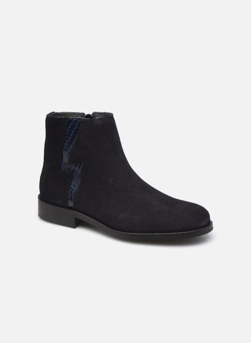 Stiefeletten & Boots Kinder 10296