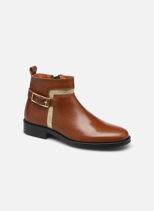 Bottines et boots Enfant 10294