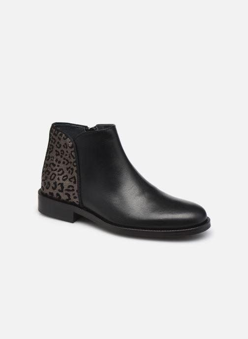 Stiefeletten & Boots Kinder 8181