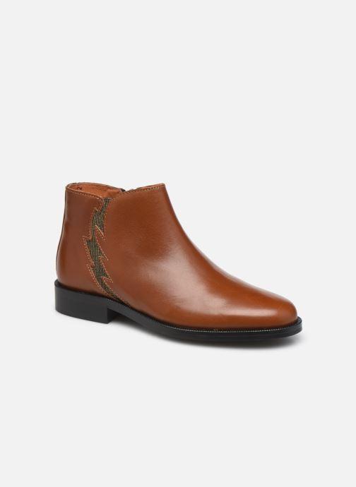 Bottines et boots Enfant 10297