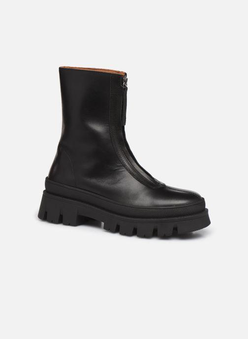 Stiefeletten & Boots Damen Isolde