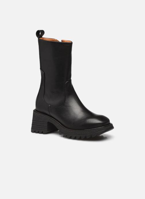 Stiefeletten & Boots Damen Fiona