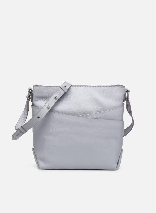 Handtaschen Clarks Topsham Charm grau detaillierte ansicht/modell