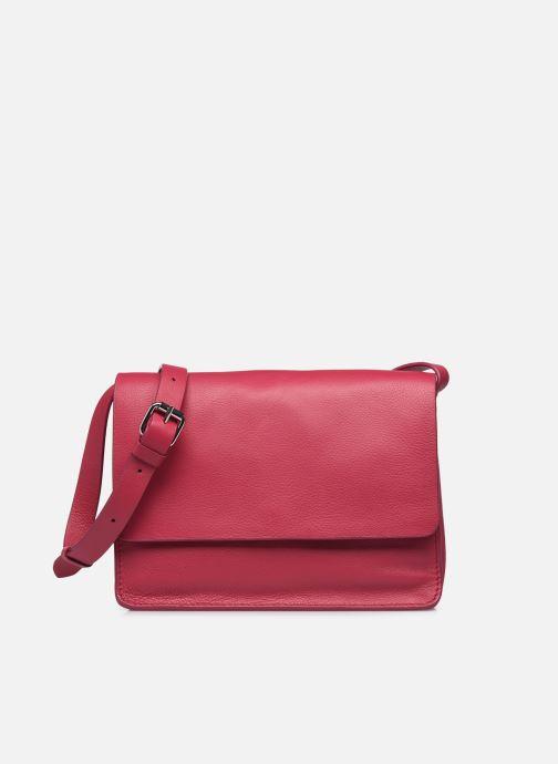 Handtaschen Clarks Treen River rosa detaillierte ansicht/modell